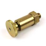 Úplné ruční čerpadlo kovové - 14mm