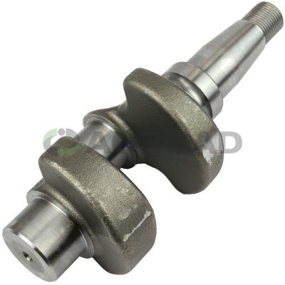 CZ Klikový hřídel kompresoru 4194 (FRT)