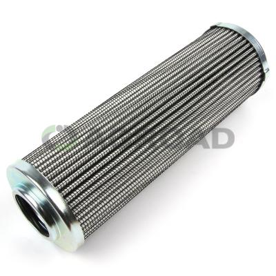 orig.Olejový filtr hydrauliky