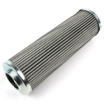 Originál Olejový filtr hydrauliky