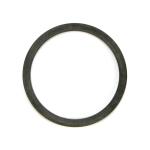 Těsnící kroužek UŘ III