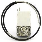 Termostat A/C (M97+FRT)