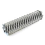 Filtrační vložka hydrauliky pro 98.420.903 (FRTHD) 140 HD