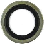 Těsnící kroužek USIT 22x30x2