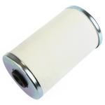 Filtr paliva filc(hrubý) /4V