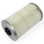 Filtr paliva papír jemný pro Z.3011,3511,4718,5011,8011-16245