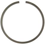 Pístní kroužek 60mm kompresoru HS26