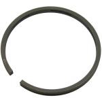 Kroužek těsnící kompresoru