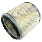 Vzduchový filtr UŘII