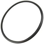Kroužek guma C-385