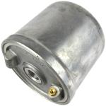 CZ Rotor RDP3a č.v. 976-0910