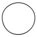 O-kroužek 115x3 NBR