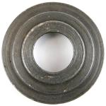 Miska pružiny sacího ventilu (UŘI)