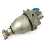 Plnič pneumatik - odlučovač oleje (i pro C-330,C-360,C385)