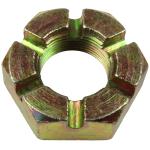 Přítažná matice M24x1,5 (i pro C-330, C-360