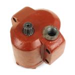 Hydraulické čerpadlo malá díra náhrada