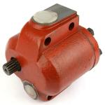 Hydraulické čerpadlo malá díra náhrada C-360