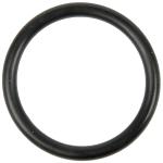 O-kroužek
