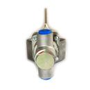 Brzdový ventil