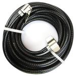Hadice pro plnění pneumatik vzduchem - 8 metrů