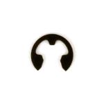 Kroužek 5 ČSN022929.02