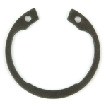 Pojistný kroužek pr35mm DIN 472 ČSN022931