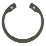 Pojistný kroužek vnitřní 40 mm ČSN022931
