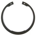 Pojistný kroužek 62 vnitřní - segrovka ČSN022931 (FRT) O4