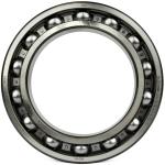 Ložisko 6024 ZVL