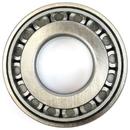 Ložisko kuželíkové 30308A KLF-ZVL
