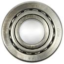 Ložisko kuželíkové 31306A KLF-ZVL