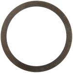 Distanční podložka 0,2mm