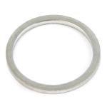 Těsnící kroužek 20x24 ČSN029310.3