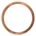 Těsnící kroužek Cu 30x36x2mm