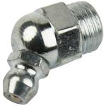 Mazací hlavice KM 10x1 (JRL+FRT) O4