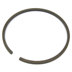 Pístní kroužek kompresoru I obdelníkový náhrada 65x2,5