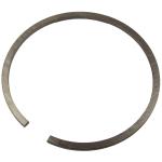 CZ Pístní kroužek 78x2,5