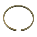 Pístní kroužek kompresoru III 65x4 ČSN027020.30 - náhrada