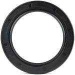 Gufero GP 58x80x13 NBR černé