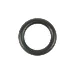 Kroužek 15x11 ČSN029280.1