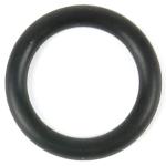 Těsnící kroužek 16x12 ČSN029280.1,ČSN029280.2