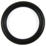 O-kroužek/těsnící kroužek 18x14