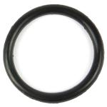 Kroužek 24x20 ČSN029280.2