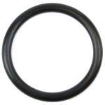 Těsnící kroužek 60x50 ČSN029280.1