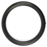 Těsnící kroužek 55x45 ČSN029280.9