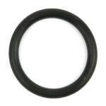 Těsnící kroužek 14x2 NBR