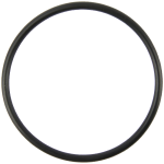 Kroužek 36x2