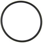 Těsnící kroužek 42x2 MF64