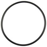 Kroužek 75x3 NBR