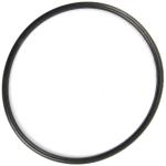 Kroužek 110x5 ČSN029281.2